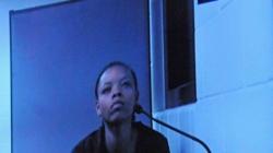 Madre acusada de matar su bebé de 6 meses