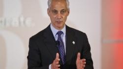 Chicago demanda al Departamento de Justicia por amenaza de retener fondos