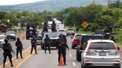 Mini Lic, posible sucesor del Chapo, se declara no culpable de narcotráfico