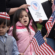 Trump acaba programa que daba estatus de refugiado a menores centroamericanos