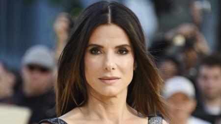 Estrellas de Hollywood donan fondos para las víctimas de Harvey