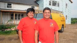 """MI Pro Painters: """"Remodelación de viviendas, una labor de amor"""""""
