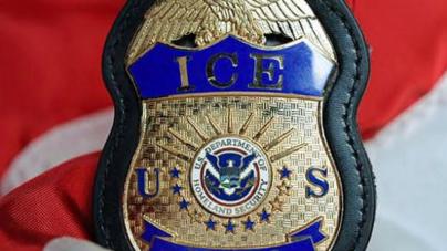 ICE confirmó arrestos de 33 indocumentados en West MI