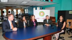 Fiscalía y Centro Hispano colaboran para reducir temores