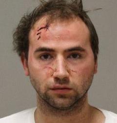Hombre acusado de asesinar a su abuela a golpes