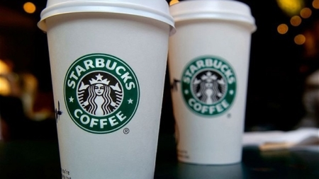 "Starbucks confirma que los anuncios de ""Dreamer Day"" son falsos"