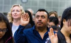 La población hispana alcanza los 57,5 millones, de ellos 37 nacidos en EE.UU.