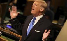 """Estados Unidos está """"listo"""" para prestar ayuda si México se la pide"""