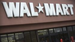 """Wal-Mart, Target y Pepsi se unen a petición de solución para los """"soñadores"""""""