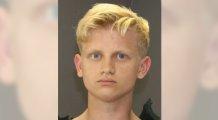 Adolescente mata a su madre de un balazo