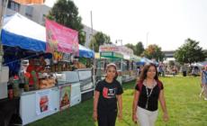 """Fiesta Mexicana"" en marcha en Grand Rapids"