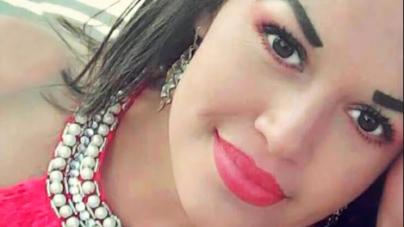 Raúl Pérez a prisión por matar a mujer que lo rechazó
