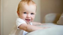 Bebe de 1 año muere por remedio casero