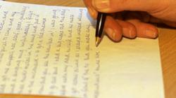 Carta al Editor