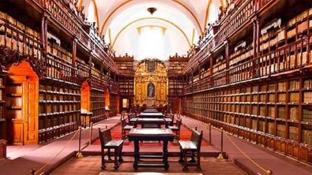 Le otorgan $80,682 a las Bibliotecas Públicas de GR