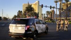 Autor de masacre en Las Vegas disparó balas incendiarias a tanque de gasolina