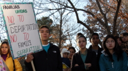 "Mexicano enfrenta deportación por ""orden de exclusión"" de hace dos décadas"