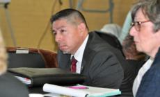 Centro Hispano de West Michigan busca nuevo director