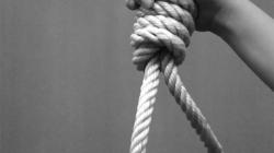 Joven se suicida por una broma