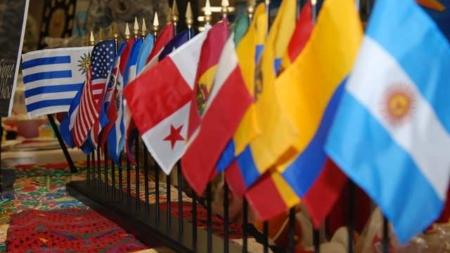 Reflexión acerca de la herencia hispana