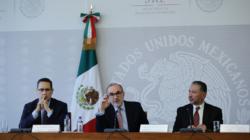 """México luchará """"hasta el último minuto"""" por sentenciado a muerte en EE.UU."""