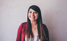 Una de los 30 influyentes jóvenes de Forbes es indocumentada y quiere luchar