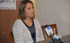 Indocumentada refugiada en iglesia de Chicago y pide compensación al Gobierno
