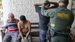 Gobierno pagará a mexicano con ciudadanía de EEUU arrestado por inmigración