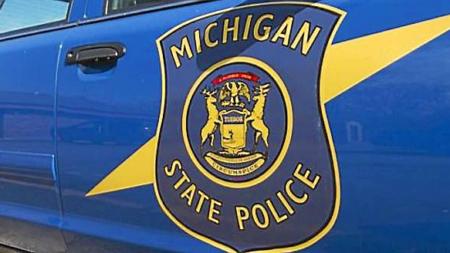 Policía de Michigan hará pruebas de saliva para detectar drogas