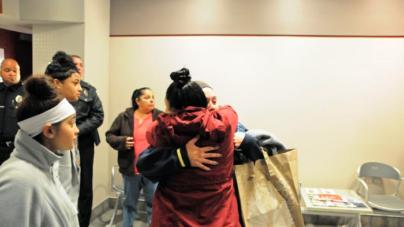 Autoridades aún no saben cómo murió Ana Carrillo