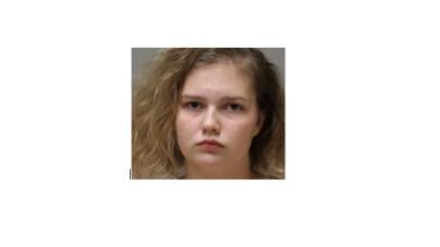 Adolescente se declara culpable en robo de armas