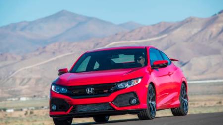 """Honda regresa al """"Si"""", ahora con más garra"""