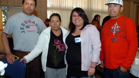 La identidad latina se reduce en EEUU conforme se suceden las generaciones