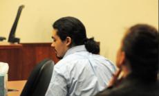 Alex Torrez culpable de 10 cargos en choque fatal