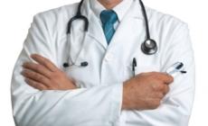 Medico enfrenta largas sentencias de prisión