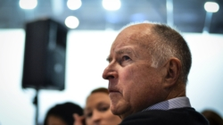 Legisladores californianos buscan fondo para afectados por cancelación de TPS