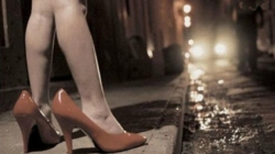 Ex maestro entra en acuerdo en caso de prostitución con una menor