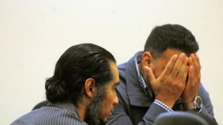 Casos de hispanos dominaron las noticias en West MI en 2017