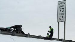 "Fiscal: ""Investigación de choque fatal en US-131 no ha terminado"""
