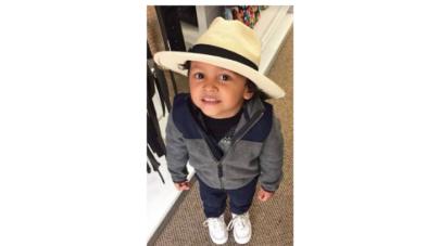 Muere niño hispano de 3 años, 9 días después de choque en US-131