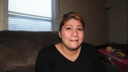 """Madre de difunto Giovanni Mejías: """"Todavía no sé cómo murió mi hijo"""""""