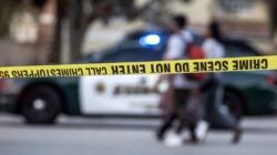 Joven mata a 17 personas en escuela de Florida en una nueva masacre