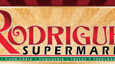 RODRIGUEZ SUPERMARKET