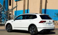 Lo que ha aprendido Volkswagen con el Tiguan