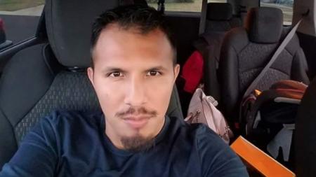 Hispano acusado de conducta criminal sexual con menores
