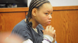 Testifican contra madre joven acusada por muerte de su bebé