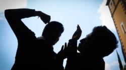 Cierra por segunda ocasión el distrito escolar de Michigan por 'amenaza de violencia'