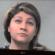 Caso de abuso infantil de Sonja Hernández a juicio