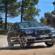 BMW X3. Eficiencia, tecnología y buen manejo.