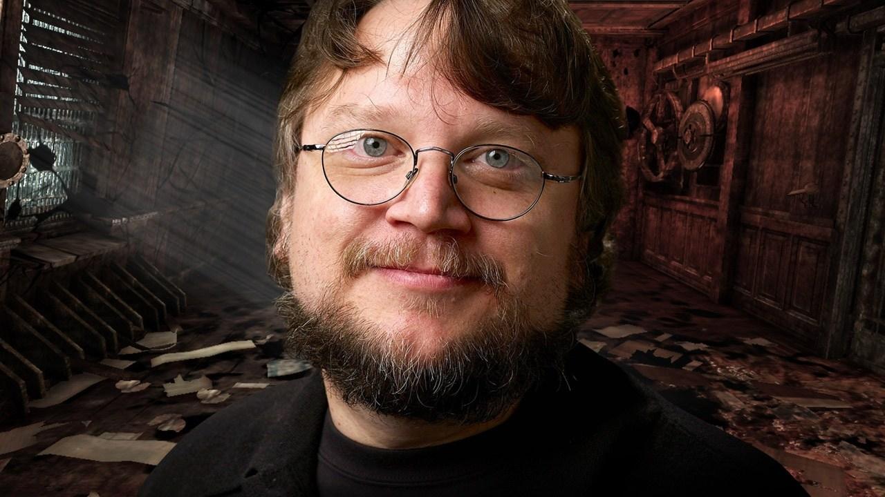 Así habló Del Toro en la Master Class en Guadalajara